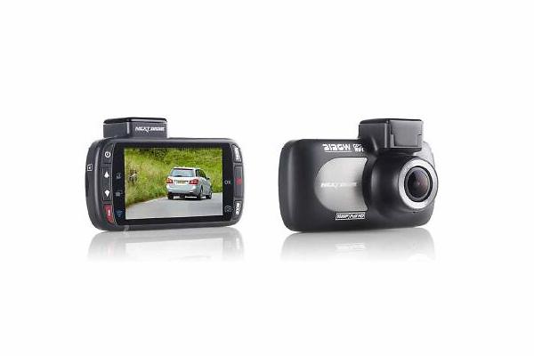 camera-supraveghere-nextbase