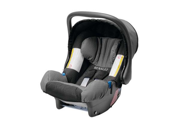 babysafe-scaun