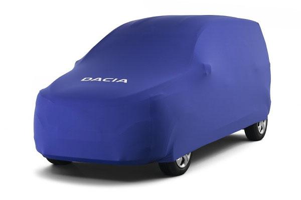 husa-dacia
