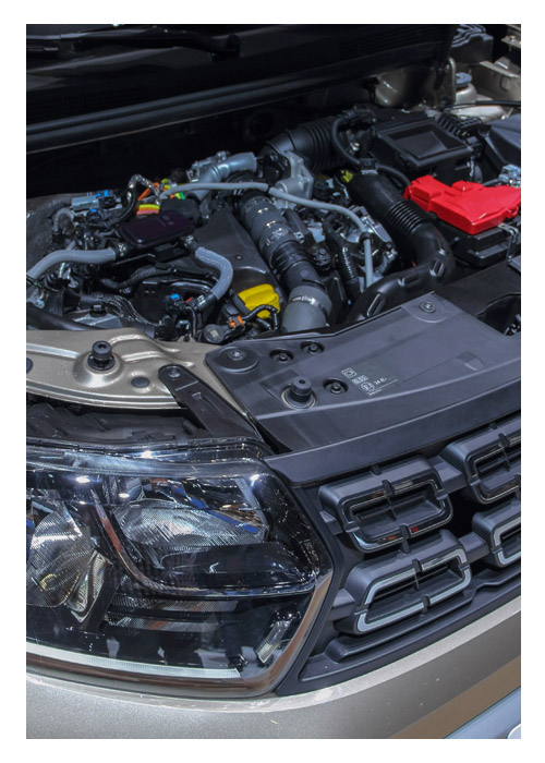 piese-motor-DACIA-duster