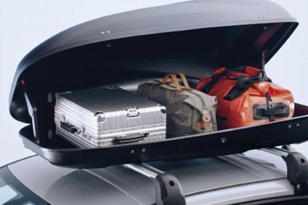 portbagaj-rigid